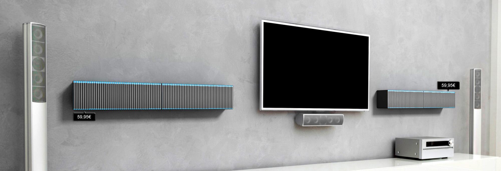 home3000 wohndesign. Black Bedroom Furniture Sets. Home Design Ideas
