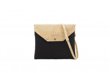 Marila Handtasche Von Ulsto