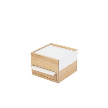 Mini Stowit Design Schmuckkasten von Umbra