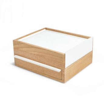 Stowit Design Schmuckkasten von Umbra