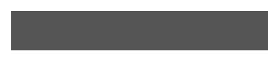 home3000-Logo