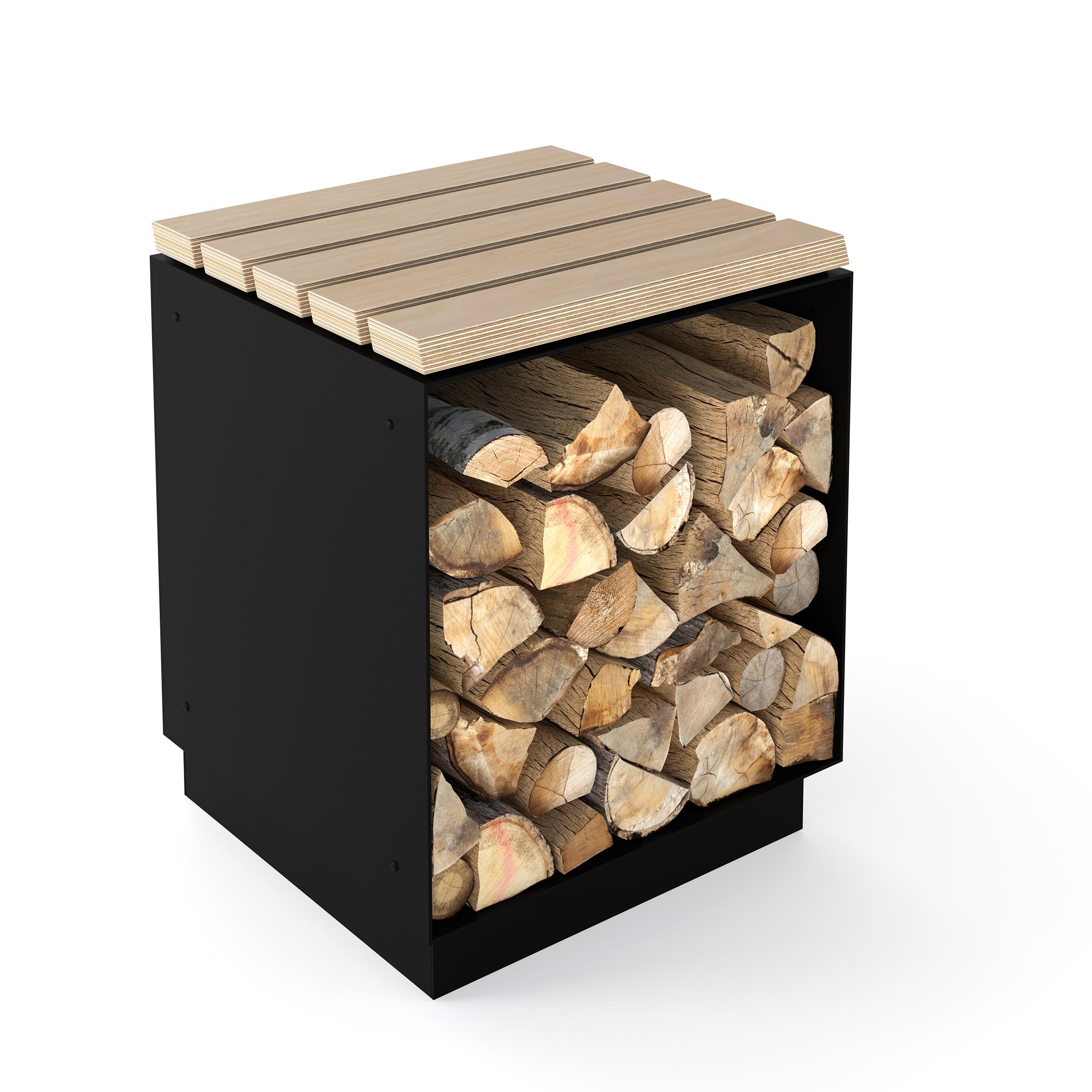 home3000 q regal sitzbank. Black Bedroom Furniture Sets. Home Design Ideas